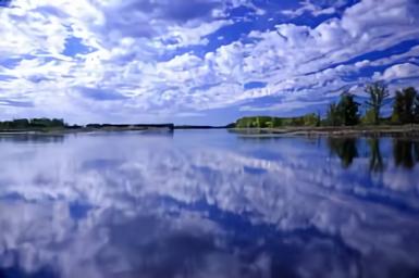 07 cc0111 385x256 - 河川の流量や水位の把握は、エクセルの等流・不等流計算ソフトで