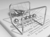 08 cc3333 175x131 - 重心位置やモーメントの計算ソフトで、安全な構造物を設計する原則