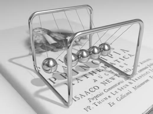 08 cc3333 - 重心位置やモーメントの計算ソフトで、安全な構造物を設計する原則